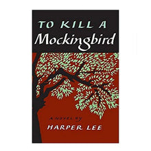 갤러리 뷰어에 이미지로드, To Kill a Mockingbird-Tolerant Planet