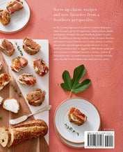 Načíst obrázek do prohlížeče Gallery, Heirloom Recipes The Southern Entertainer's Cookbook: for Modern Gatherings - Tolerant Planet