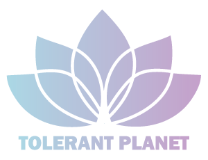 Toleranter Planet - Toleranter Planet