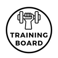 Training Board