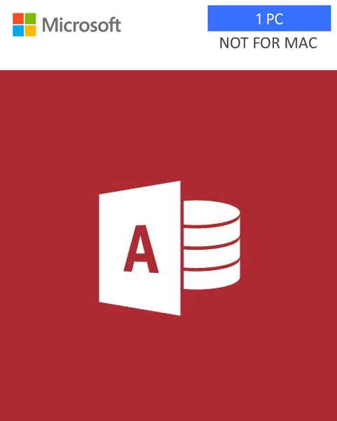 Office 2019 Professional Plus - 1 PC