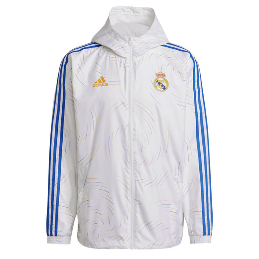 The Official Online Store for Real Madrid CF – Real Madrid CF   US ...