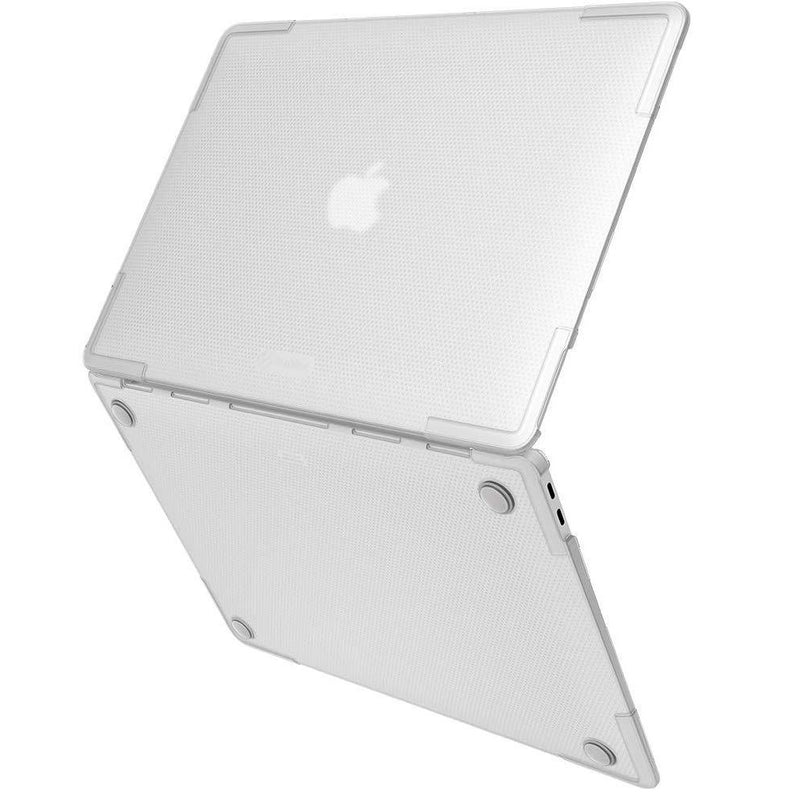 Hardshell Cover für MacBook Air 13'' - Transparent