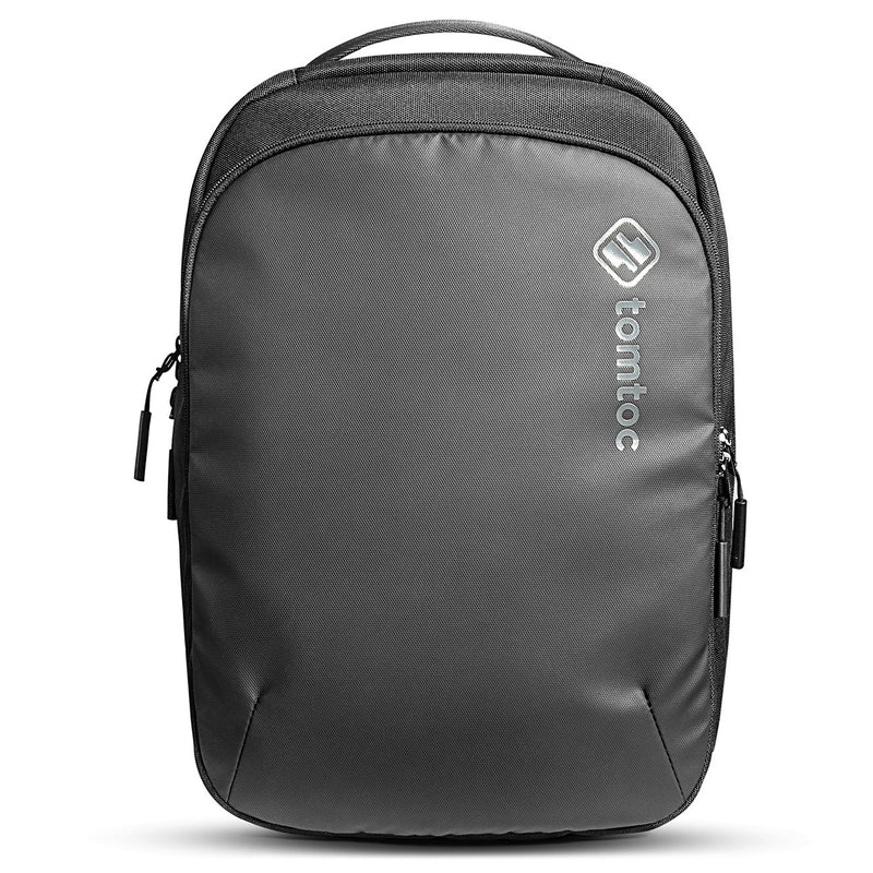 Urban Laptop Backpack - H62