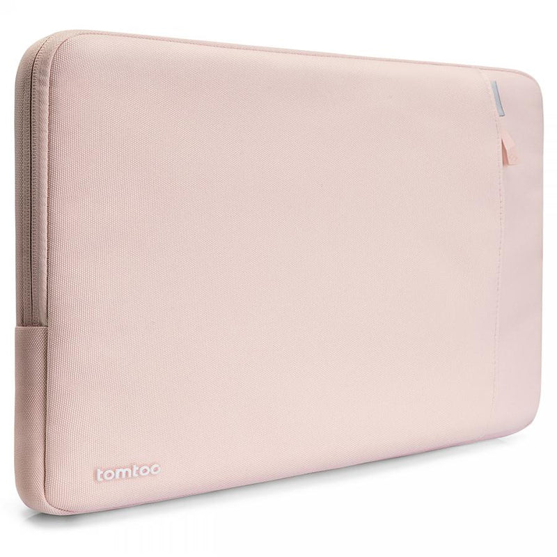 Versatile A13 360 Protective Laptop Sleeve - Pink
