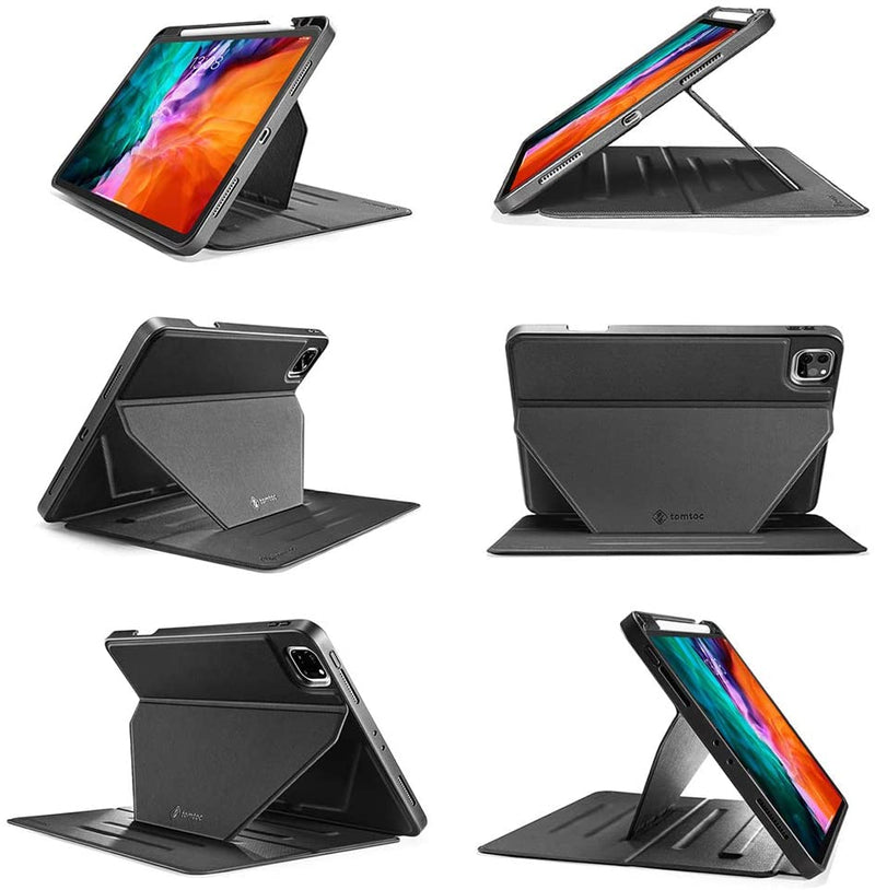 "Smart Flip Cover für 11"" iPad Pro"