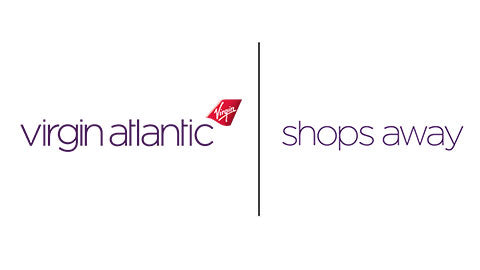 Virgin Atlantic Shops Away