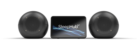 sleephub-sleep-aid-black