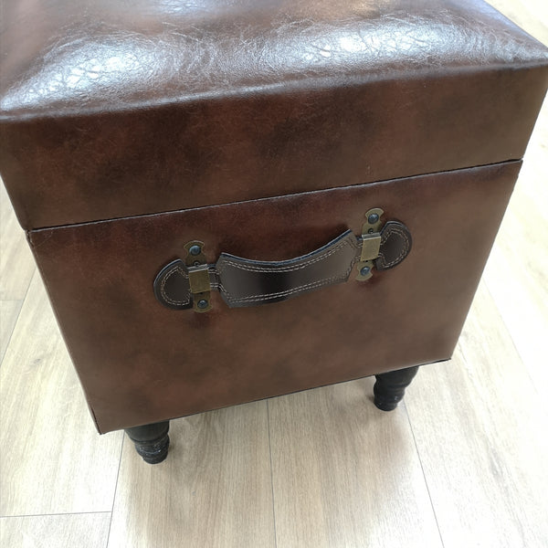 Storage trunk large