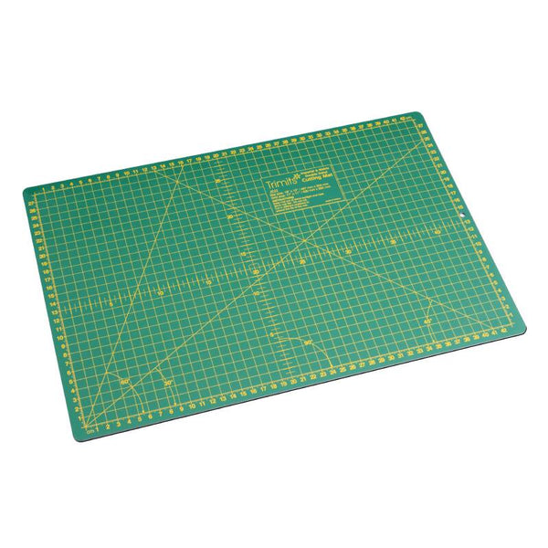 A3 Cutting Mat