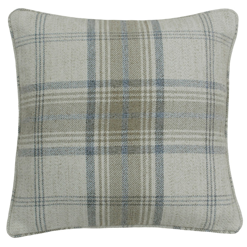 Cushion cover - Aviemore