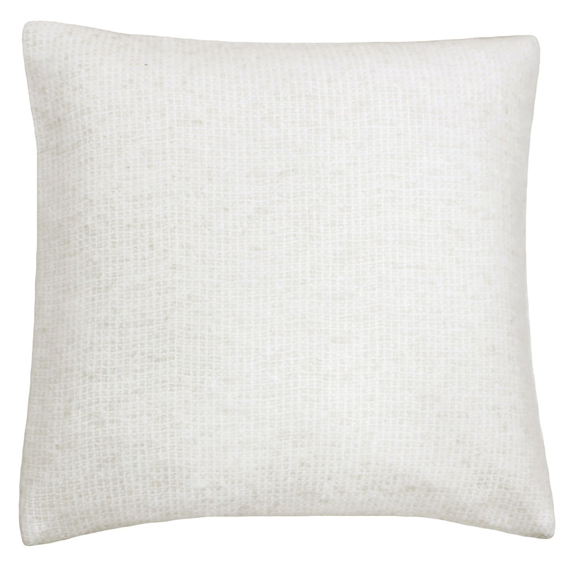 Cushion cover - Keswick
