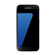 "Samsung Galaxy S7 G930A Mobile Phone at&t Version Snapdragon 820 Quad core 4GB 32GB 5.1"" 12MP"