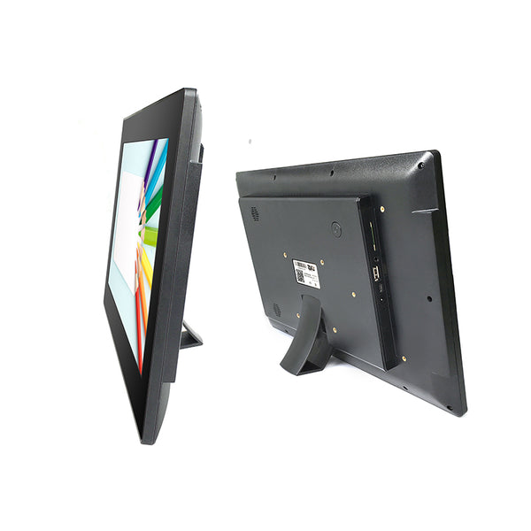 18.5 inch monitor 27 retail display led display board panel price computer gamer