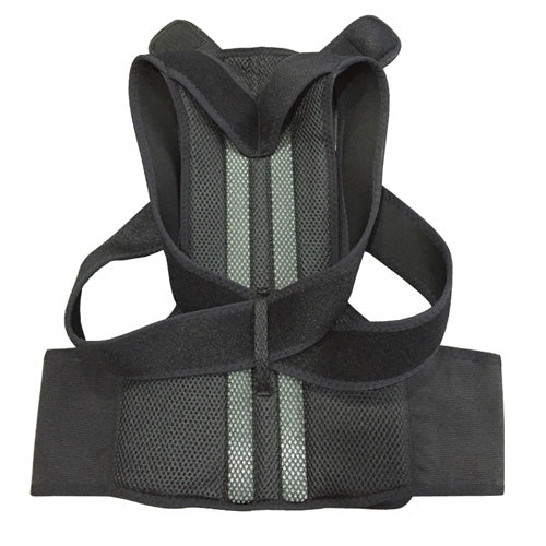 Health Care Products Lower Back Support Belt Pad for Women Orthopedic Posture Corrector Correction Brace Shoulder Support Corset