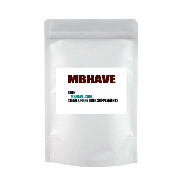 Tart Cherry Extract Powder Antioxidant & anti-inflammatory* Muscle recovery* Promotes joint & heart health*