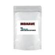 Ashwagandha Extract Powder  Promotes cognitive health* Natural stress relief* Anti-inflammatory*