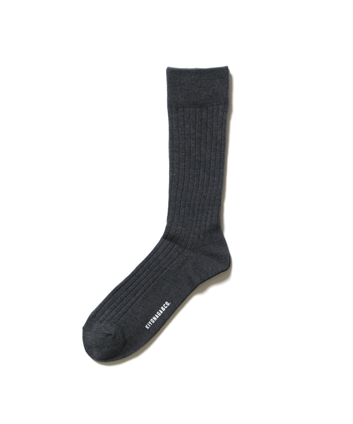 REGULAR SOCKS