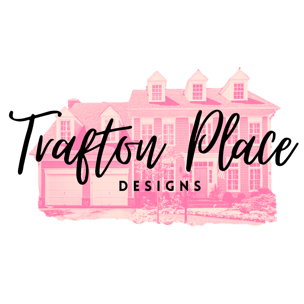 Trafton Place Gift Card
