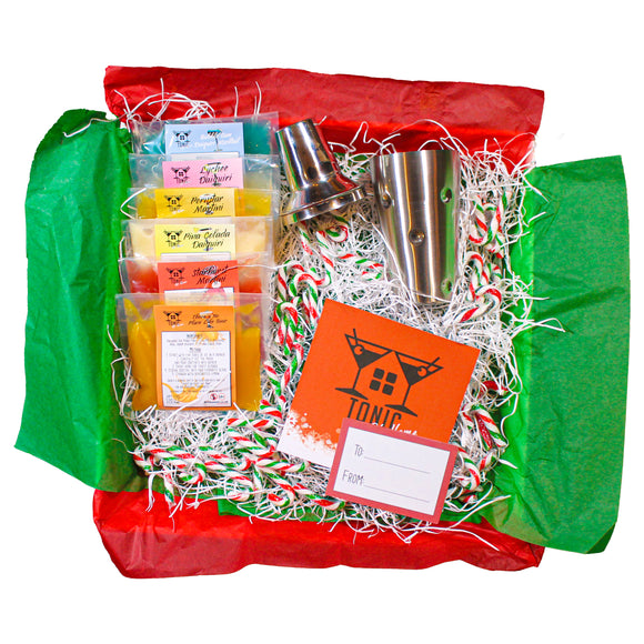 Myrrh Christmas Gift Box (5881860030623)
