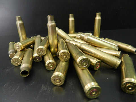 .223 REM OR NATO 5.56 (100 ct)