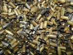 45 ACP BULK (1500 ct shipping included)