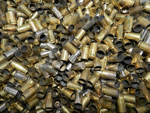 45 ACP BULK (shipping included)