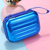 Creative coin purse