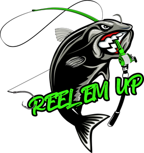 REEL EM UP LLC