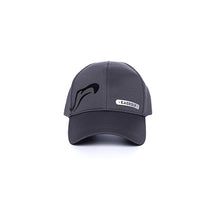 Load image into Gallery viewer, 2019 EAGEGOF Polyester Summer Golf hat /golf cap/Baseball cap / Outdoor sport hat  with Sunscreen shade for outdoor sports