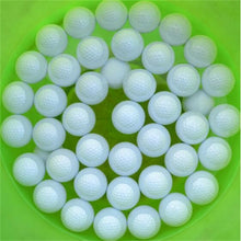 Load image into Gallery viewer, Wholesale Golf  Floating Balls Golf exercise balls special for Golf practice field