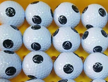 Load image into Gallery viewer, top quality two pieces golf ball free shipping
