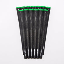 Load image into Gallery viewer, NEW 9 x IOMIC Sticky Evolution 2.3 Golf Grip 3 Colors High-tech Club Grips Free Shipping