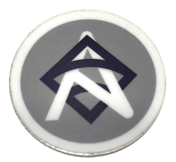 Ansible Decal (5 pcs)