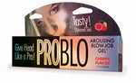 Problo Arousing Blow Job Gel - Cherry  1.5 Fl Oz 44ml LG-BT502