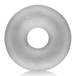 Oxballs Big Ox Cockring - Cool Ice OX-S3022-CLI