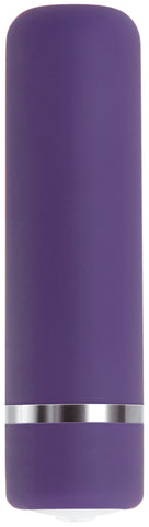 Purple Passion EN-RS-1004-2