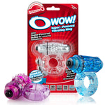 O Wow! - 6 Count Box - Assorted Colors OW110D