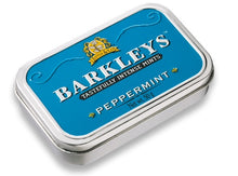 Load image into Gallery viewer, Barkleys Naturally Better Mints