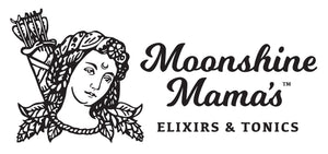 Moonshine Mama - 500ml