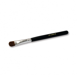 Wet/Dry Eye Shadow Brush