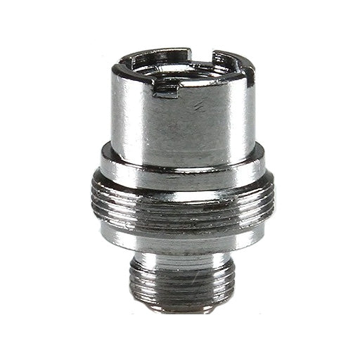 510 eGo Adapter