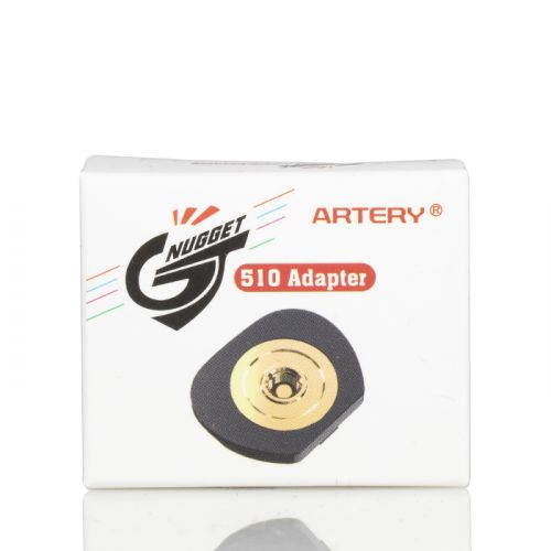 Artery - Nugget GT - 510 Adapter
