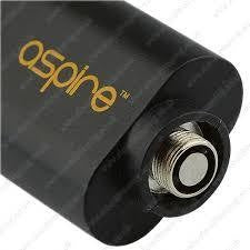 Aspire 510 USB Charger