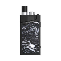 SMOK Trinity Alpha Kit |