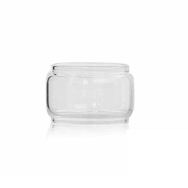 Freemax Fireluke Pro Replacement Tube | 5ml | Clear Glass