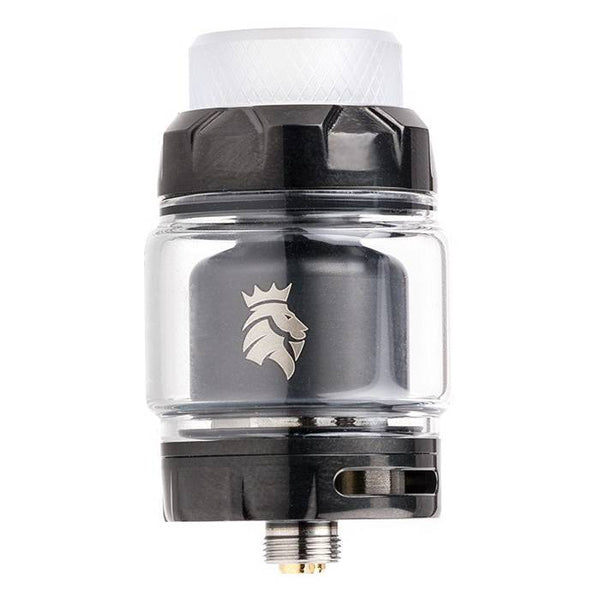 Kaees Stacked RTA | Black
