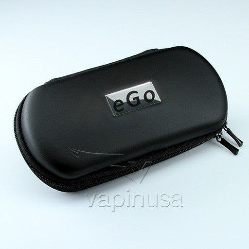 eGo Carrying Case | Large |