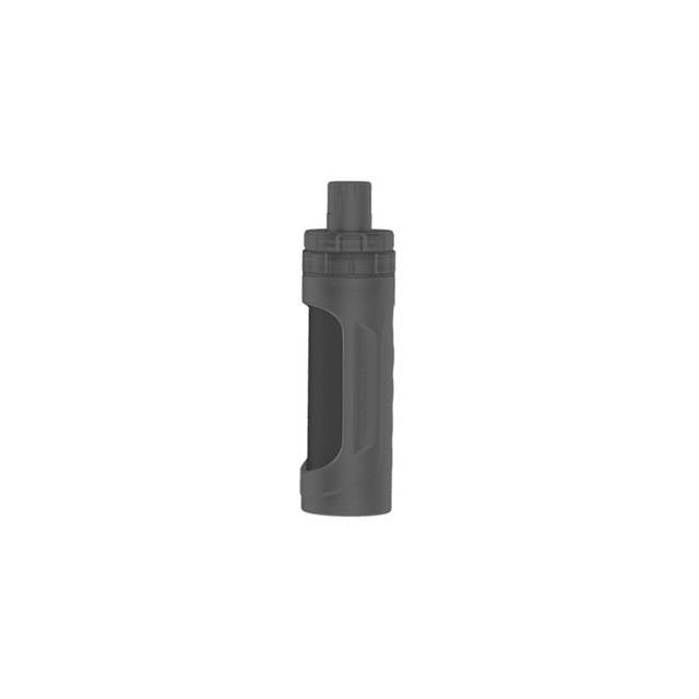 Vandy Vape Pulse Filling Bottle | 30ml | Black