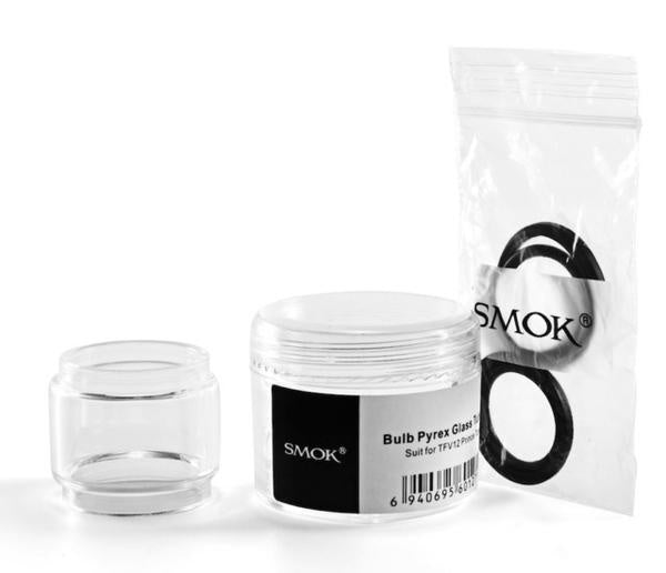 SMOK TFV12 Prince Replacement Glass |